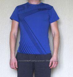 Летние мужские футболки. Размеры М-Xl