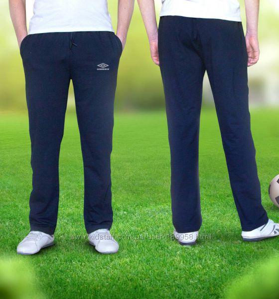 Стильные спортивные штаны. Прямые и под манжет. Супер цена .44-58р. Скидки
