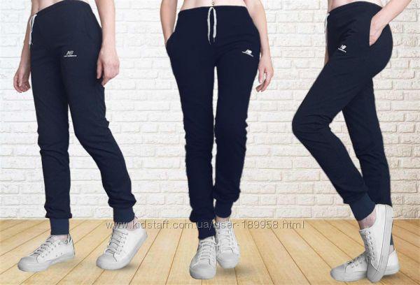 Женские спортивные штаны. Цены от производителя.  Хит продаж.