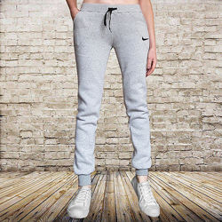 Теплые женские спортивные штаны. Отличное качество. 44-52р. Распродажа