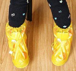 Бахилы для детской обуви