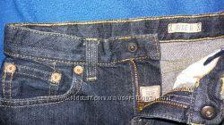 RALPH LAUREN POLO джинсы на 6 лет