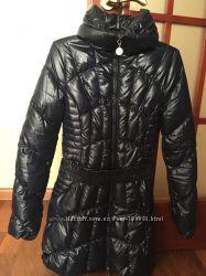 Очень красивое, зимнее пальто Formarina
