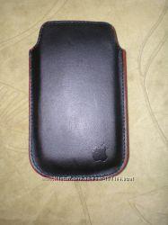 Кошельки для мелочи, сумочки и чехлы для телефонов. Новы и БУ