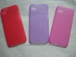 Чехол для iphone6, 6s. Много цветов в наличии