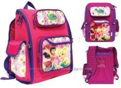 Рюкзак Fairies для девочек
