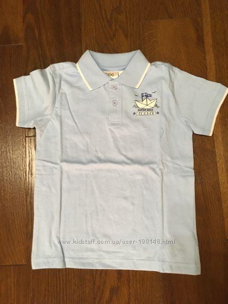футболка