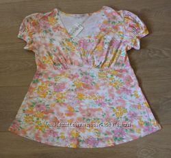 Одежда для беременных Футболка для беременных ТМ Юла Мама
