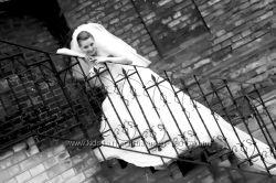 Продам свадебное платье на худышечку ТМ MORI LEE Мори Ли 2500грн
