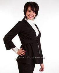 Одежда для беременных по низким ценам ТМ DIANORA  ЮЛА-МАМА