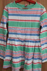 Платье для сада или дома р 110 Dopo Dopo Германия