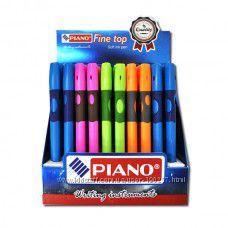 Ручка тренажёр Piano для Первоклашки правша, левша