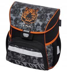 Рюкзак ранец Herlitz LOOP Tiger В наличии