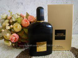 Tom Ford Black Orchid, Velvet Orchid, распив, отливанты, ниша, купить, ориг