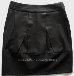 Юбка-тюльпан от бренда La Chere размер М или 38