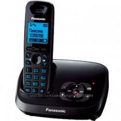 Panasonic 6521 UAB  Сертифицирован