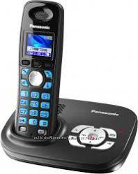 Радиотелефон Panasonic 8021UAT оригинал