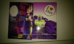 Dior оригинал с США