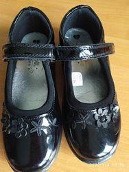 Красивые туфли, 22см