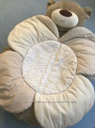 Игровой коврик-трансформер Mothercare