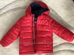 Куртка Oshkosh 4T