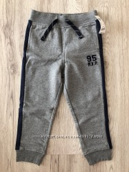 Спортивні штани Oshkosh 104