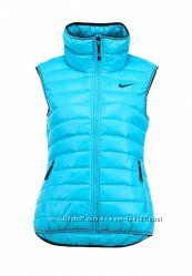 ОРИГИНАЛ Жилет Nike Victory 550 Vest
