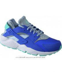 Оригинал Кроссовки Nike Wmns Air Huarache Run
