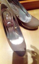 Туфли Club Couture