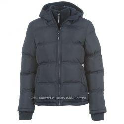 Куртка с английского сайта, 44-46 российский размер, зима