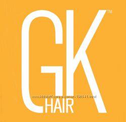 GK Global Keratin в наличии