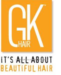 GK Global Keratin стайлинг, в наличии