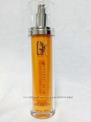 GKhair-Curl Defining Cream Крем для формировпния локонов