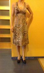 Платье just cavali