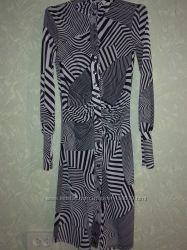 Платье POLATDEMIR P&T