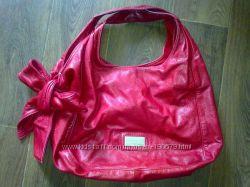 Шикарная сумка VALENTINO