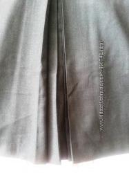 Строгая юбка Incity с разрезами впереди и сзади