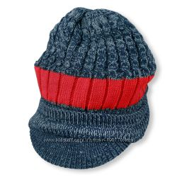 шапки childrensplace для мальчиков и девочек