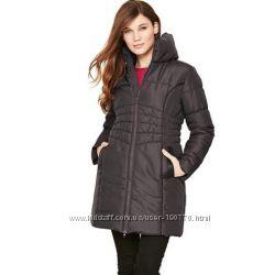 Пальто курточка bargaincrazy Англия размер 10 и 12