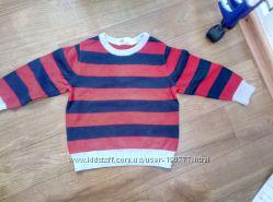свитера   HM
