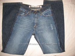 джинсы  размер 26  рост 160 см 46 размер