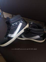 Спортивные ботинки Ессо р, 38