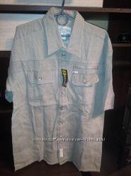 Рубашка 100 coton