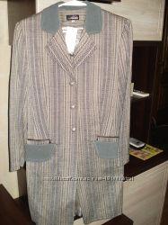 Белорусский костюм, размер 40, новый.