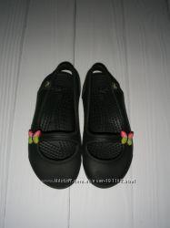 Кроксы Crocs C 8