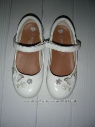 Туфельки Matalan UK 9 EUR 27