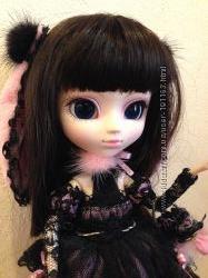 Pullip Clara 2010 Doll Carnival Limited Special Edition