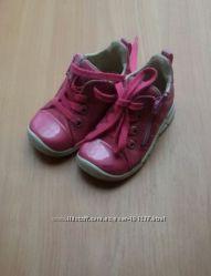 dd538592101 Ecco  Детская обувь купить в Украине - Kidstaff