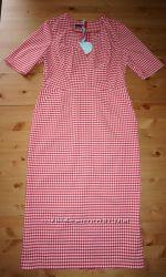 Летнее платье, MustHave, 42 укр, новое