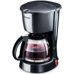 Капельна кофеварка MG-349